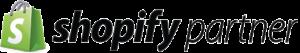 Shopify Partner Agency Glasgow